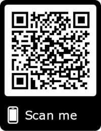 Scan the code to Get IT ON Google Play